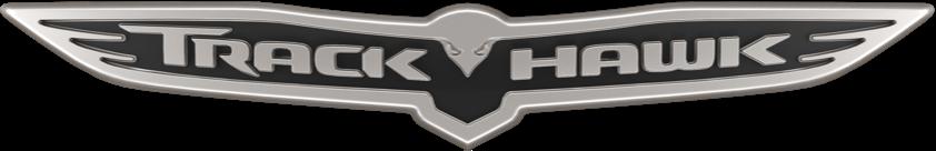 Trackhawk