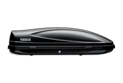 Thule Force 624 Roof Box