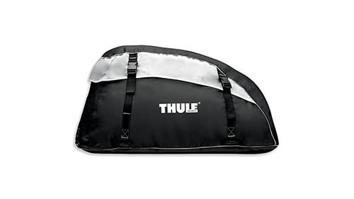 Thule Interstate 869 Soft Side Cargo Carrier