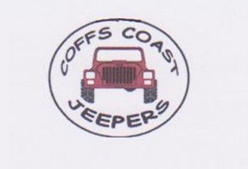 Coffs Coast Jeepers