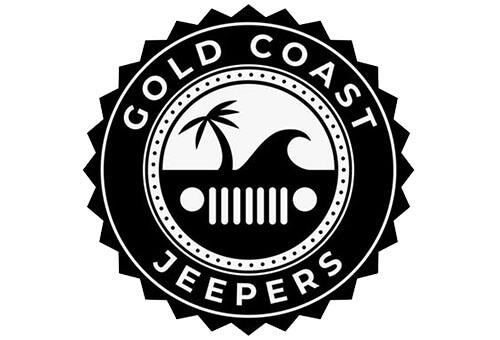 Gold Coast Jeepers