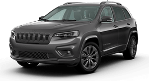 New Jeep & Quality Used Car Dealer   Adelaide City Jeep