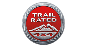 Trail Rated®