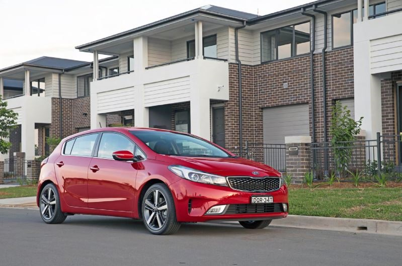 kia hits 50,000 sales target with time to  | news at frankston kia