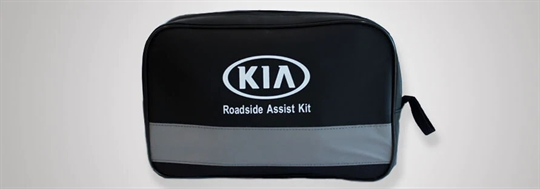 Roadside Assist Kit
