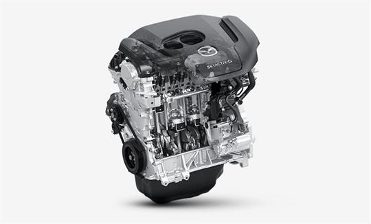 Perfomance Engine
