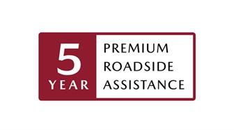 Mazda Premium Roadside Assistance