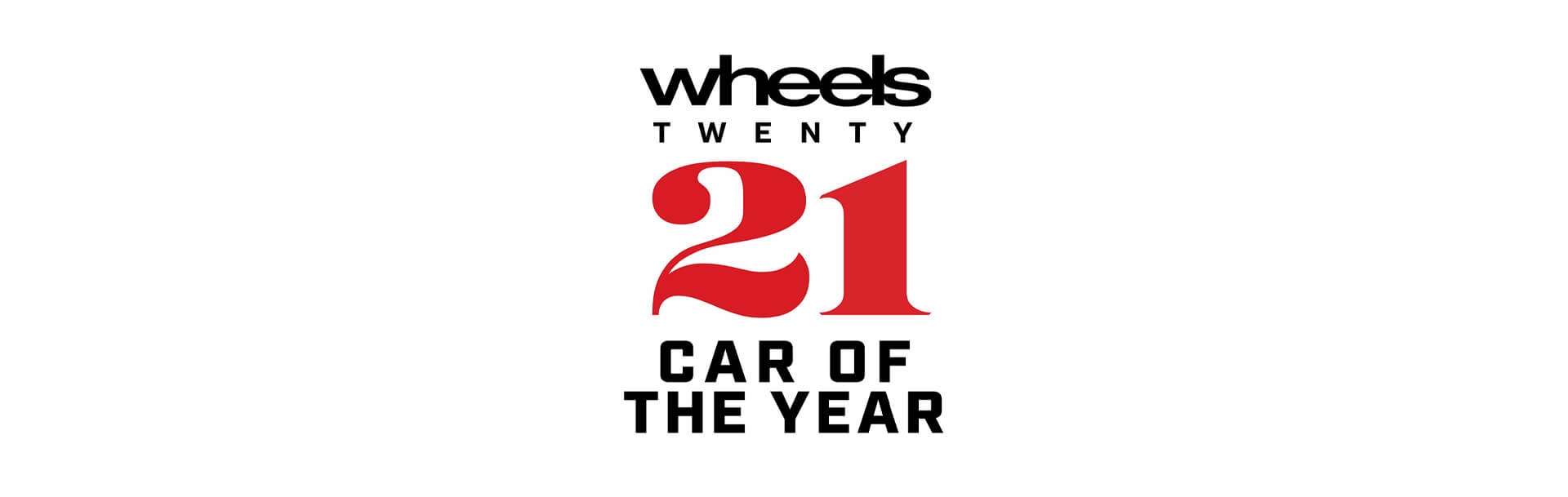 Wheels 2021 Car of the Year
