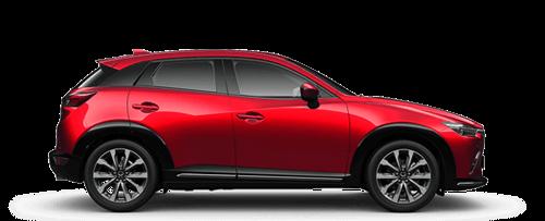 Mazda Car Dealer Of New Used Vehicles Mount Gravatt Mazda Brisbane