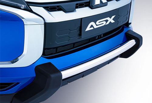 Keyless operation holder