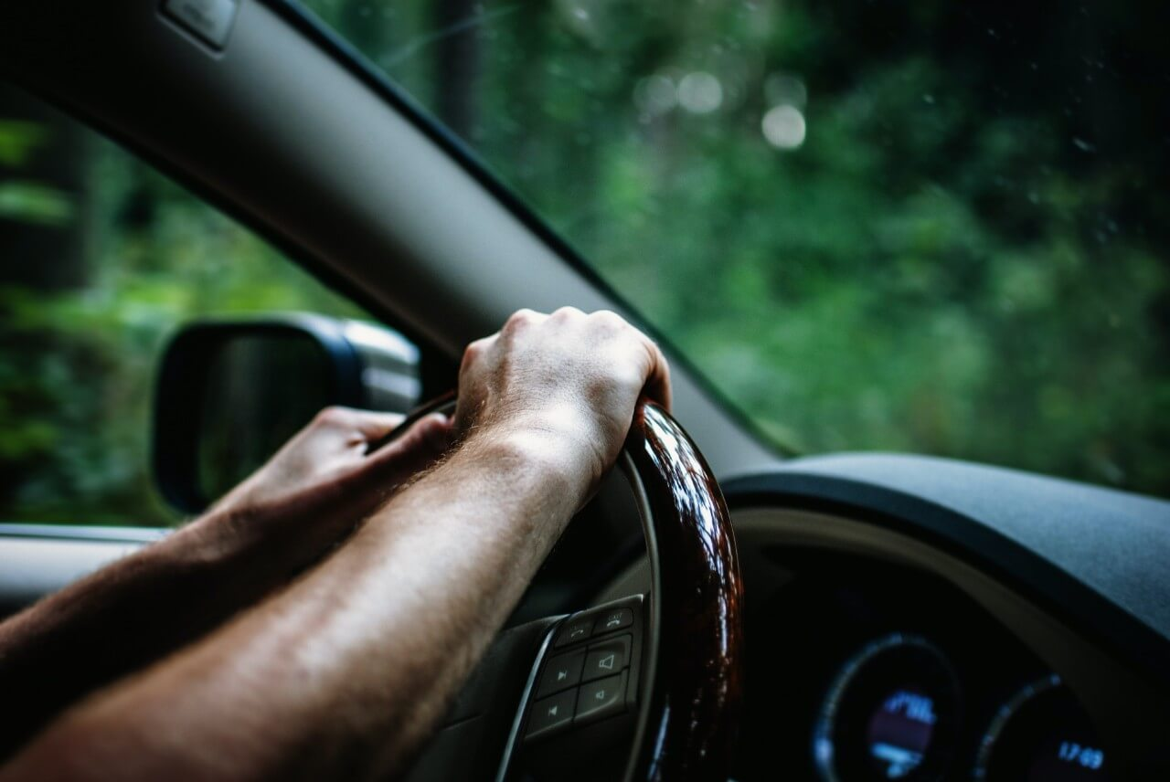 New Car Safety Considerations