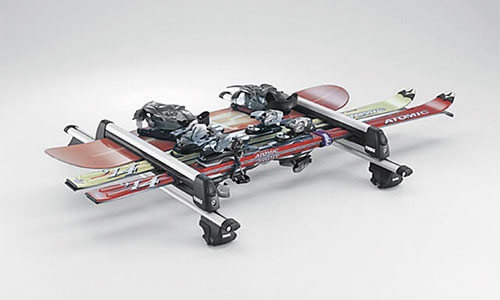 Ski Carrier (Thule)
