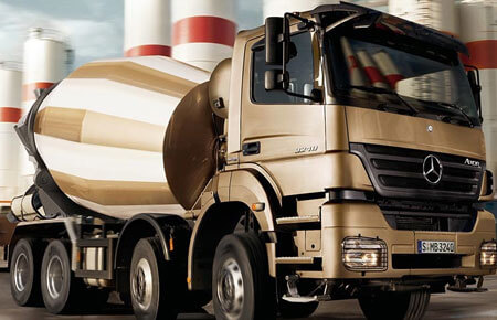 Special Offers from Daimler Trucks Brisbane