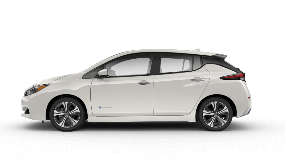 New Nissan Leaf Has Arrived | Frankston Nissan