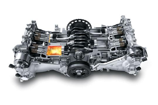 Auto Vehicle Hold (AVH)