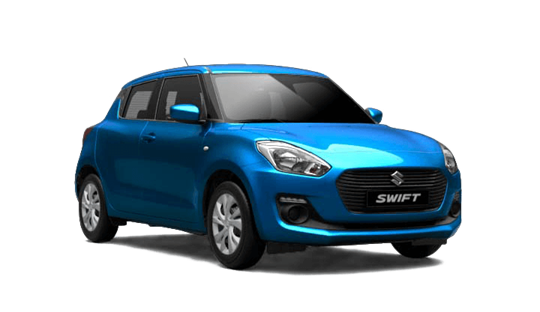 Swift GL Manual