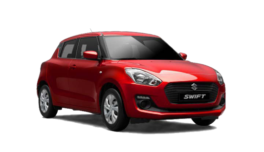 Swift GL Auto
