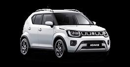 New Suzuki Perth | Wangara Suzuki: New & Used Cars for sale WA