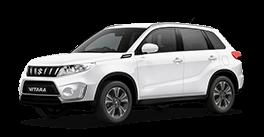 New Suzuki Vehicles For Sale Perth | Wangara Suzuki | Suzuki Dealer WA