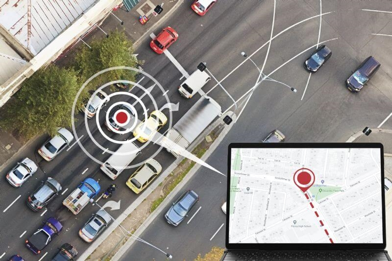 TMCA announces connected-car capabilities