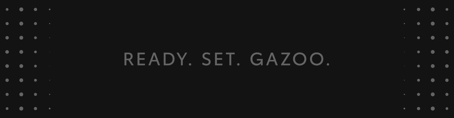 Gazoo Racing