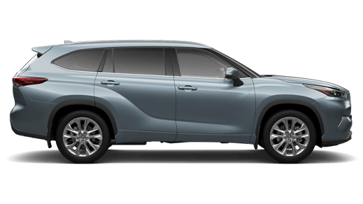 City Toyota Car Dealer Of New Pre Owned Vehicles