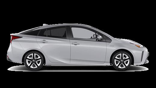 Quality Used Cars For Sale Bridge Toyota Darwin
