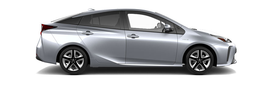 View Prius Toyota Genuine Accessories From Co Op