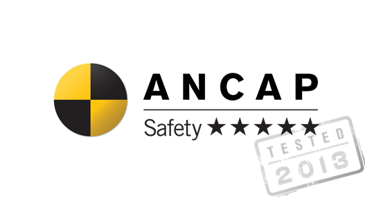 Safety Features 1