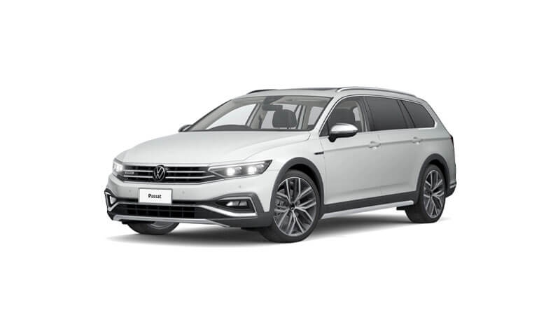volkswagen passat alltrack gallery from osborne park. Black Bedroom Furniture Sets. Home Design Ideas