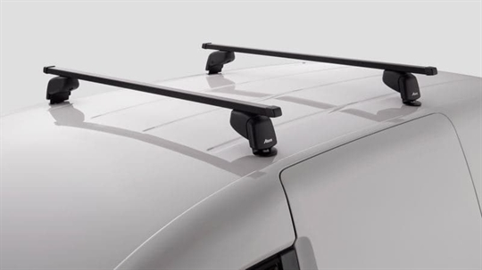 Commercial Roof Bars