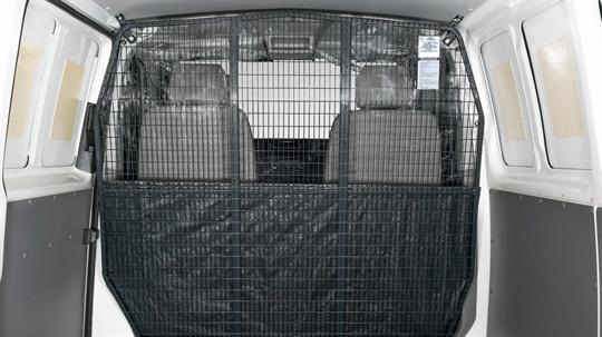 Aircon Curtain