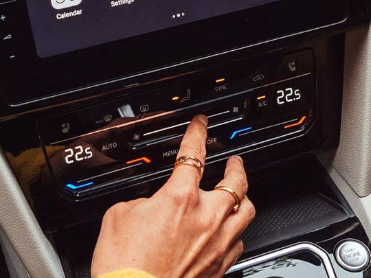 Wireless Apple Carplay