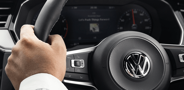 Browse New Wangara Volkswagen Vehicles