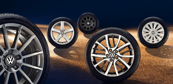 Wangara Volkswagen Parts and Accessories