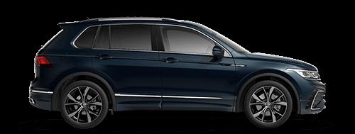 New Volkswagen For Sale Wangara Volkswagen Dealer Perth Wa